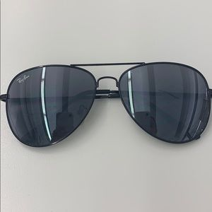 Accessories - Ray-Ban Sunglasses